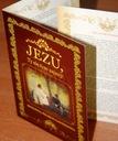 Folder Jezu Ty się tym zajmij Modlitwa zawierzenia