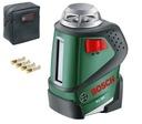 Bosch PLL 360 ЛАЗЕРНЫЙ линейный + штатив ??? instagram оригинал