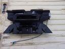 MERCEDES W169 NAWIEW TUNEL 0004061481