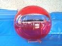 Kula wodna kolorowa 2 m PVC TZIP sprawdzone, basen Rodzaj inny