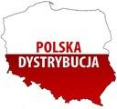 polski LENOVO IdeaPad S340-15 RYZEN 5 256GB W10 Liczba rdzeni procesora 4