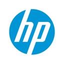 TUSZ HP GT52 Magent M0H55AE 310 315 410 415 419 FV Kolor czerwony (magenta)