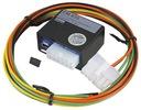 Uniwersalny Emulator Sondy Lambda LPG/CNG/HHO USB