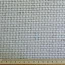 Tapeta z włókna szklanego ŚREDNI WOREK 50mb