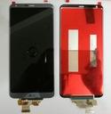 LG G6 H870 LCD wyświetlacz ekran digitizer 3 kolor Waga (z opakowaniem) 0.39 kg