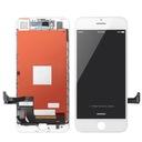 WYŚWIETLACZ LCD DOTYK DIGITIZER EKRAN IPHONE 7 OEM Marka Apple
