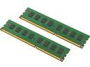 ОПЕРАТИВНАЯ ПАМЯТЬ 8GB (2x4) DDR3 DIMM 1333 Мгц 10600U доставка товаров из Польши и Allegro на русском