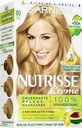Garnier Nutrisse Creme Farba do włosów 80 z DE