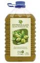 Греческая оливковое масло ОЛИВКОВОЕ для жарки SANSA POMACE 5Л