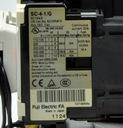 SC-4-1/G TR-5-1N/3 FUJI Stycznik 32A termik 7-11A Waga (z opakowaniem) 1 kg