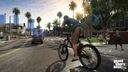 Grand Theft Auto V GTA 5 Polska wersja + MAPA FIVE Tytuł GRAND THEFT AUTO V GTA 5