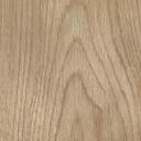 Балюстрада перила деревянная EconoDesign 2 ,5x1,0м