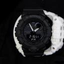 Casio GBA-800-1AER G-SHOCK zegarek męski bluetooth Marka Casio