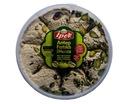 Turecka chałwa sezamowa z pistacjami stokrotka 300