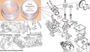Smar ekspres Siemens Bosch Nivona Melitta Neff itp