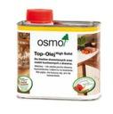 Olej do blatów Top-Olej 3068 OSMO 0,5l