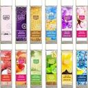 OLEJEK perfuma 100ml ODŚWIEŻACZ KALA CHANTI gratis