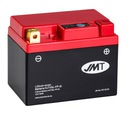 Akumulator LITOWO JONOWY JMT HJTX4L-FP KTM EXC SX