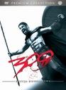 PREMIUM COLLECTION 300 Film DVD
