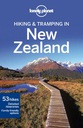 HIKING TRAMPING IN NEW ZELAND LONELY PLANET W.7