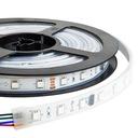 лента RGB LED RGB 5050 5м IP20 36W