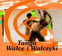 Tanga Walce i Walczyki - wyd. Accord Song