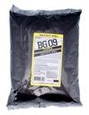 Węgiel Aktywny Super BG09 BG 09 1,7L 0,40-0,85mm