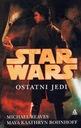 Star Wars - OSTATNI JEDI ------------- SZCZECIN