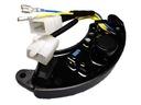 AVR 0moduł regulator napięcia agregat prądotwórczy