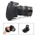 Pasek nadgarstkowy Canon Nikon Sony Pentax
