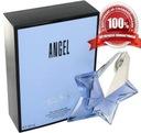 Perfumy THIERRY MUGLER ANGEL 50ml WYPRZEDAŻ!!