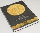 9073. Jasek Katalog Dukatów holenderskich T.1