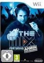 Armin van Buuren - In The Mix Gra na Wii