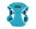 Puppia Soft C szelki błękitne S, XL -20%