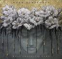 WORM OUROBOROS: WHAT GRACELESS DAWN [CD]