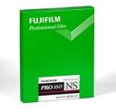 """FUJIFILM Pro NS 160 4x5""""/20szt."""
