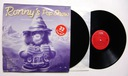 2 x LP RONNY'S POP SHOW queen technotronic minelli