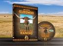 Rancho. Płyta DVD.