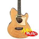 Gitara elektro-akustyczna IBANEZ Talman TCM50 NT