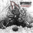 WITCHCHRIST: THE GRAND TORMENTOR [CD]