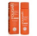 Foligain szampon 2% Trioxidil Blokuje DHT, męski