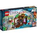 LEGO ELVES 41177 / KOPALNIA DROGOCENNEGO KRYSZTAŁU