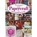 Papercraft - Wydanie Specjalne