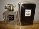 CHANEL COCO EDP 100ML pusty flakon korek