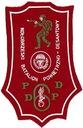 6 PDPD