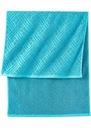 Ręcznik klasyczny 70x140 petrol GM522