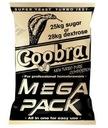 Drożdże gorzelnicze COOBRA Mega Pack 100L BIMBER