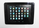 """TABLET INSIGNIA NS-14TOO2 8"""""""