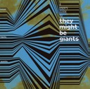 They Might Be Giants A User's Guide To They Might