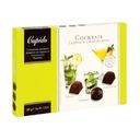Cupido Cocktail Liqueur Chocolates 205g